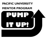 pump it up draft art 2
