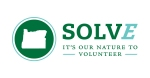 solve-logo-horizontal