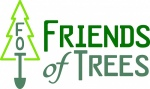 friends-of-trees-logo