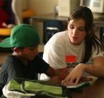 youth-tutoring