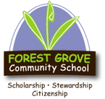 forest_grove_community_school